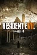 Resident Evil Biohazard Atmosphere Drones New Orleans drone company