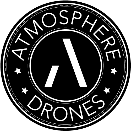 Atmosphere Drones New Orleans Drone Company